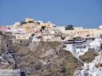 Fira Santorini (Thira) - Foto 18 - Foto van De Griekse Gids
