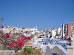 Fira Santorini (Thira) - Foto 21 - Foto van De Griekse Gids