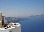 Fira Santorini (Thira) - Foto 46 - Foto van De Griekse Gids