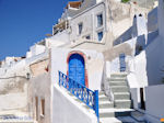 Fira Santorini (Thira) - Foto 56 - Foto van De Griekse Gids