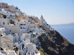 Fira Santorini (Thira) - Foto 61 - Foto van De Griekse Gids