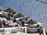 Firostefani Santorini (Thira) - Foto 16 - Foto van De Griekse Gids