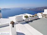 Imerovigli Santorini (Thira) - Foto 3 - Foto van De Griekse Gids