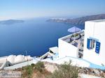 Imerovigli Santorini (Thira) - Foto 4