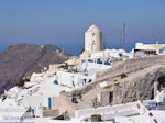 Imerovigli Santorini (Thira) - Foto 5 - Foto van De Griekse Gids