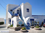 Imerovigli Santorini (Thira) - Foto 8 - Foto van De Griekse Gids