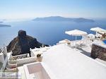 Imerovigli Santorini (Thira) - Foto 9 - Foto van De Griekse Gids