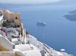 Imerovigli Santorini (Thira) - Foto 12 - Foto van De Griekse Gids