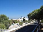 Imerovigli Santorini (Thira) - Foto 18 - Foto van De Griekse Gids