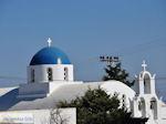 Imerovigli Santorini (Thira) - Foto 19 - Foto van De Griekse Gids