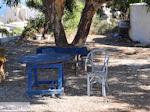 Imerovigli Santorini (Thira) - Foto 21 - Foto van De Griekse Gids