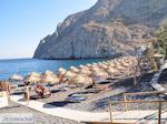 Kamari Santorini (Thira) - Foto 1