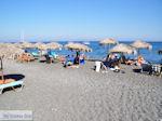 Kamari Santorini (Thira) - Foto 2