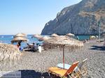 Kamari Santorini (Thira) - Foto 3