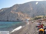 Kamari Santorini (Thira) - Foto 5