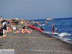 Kamari Santorini (Thira) - Foto 6