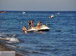 Kamari Santorini (Thira) - Foto 8