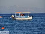 Kamari Santorini (Thira) - Foto 9 - Foto van De Griekse Gids