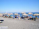 Kamari Santorini (Thira) - Foto 10