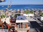 Kamari Santorini (Thira) - Foto 12