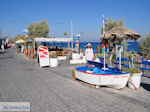 Kamari Santorini (Thira) - Foto 13