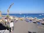 Kamari Santorini (Thira) - Foto 15 - Foto van De Griekse Gids