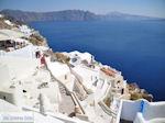 Oia Santorini (Thira) - Foto 26 - Foto van De Griekse Gids