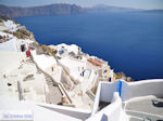 Oia Santorini (Thira) - Foto 27