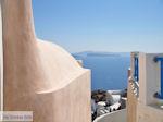 Oia Santorini (Thira) - Foto 48 - Foto van De Griekse Gids