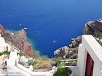 Oia Santorini (Thira) - Foto 49 - Foto van De Griekse Gids