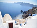 Oia Santorini (Thira) - Foto 55 - Foto van De Griekse Gids
