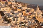 Fira (Thira) Santorini   Cycladen Griekenland   De Griekse Gids foto 7