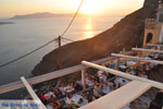 Fira (Thira) Santorini | Cycladen Griekenland | De Griekse Gids foto 13 - Foto van De Griekse Gids