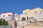 Fira (Thira) Santorini | Cycladen Griekenland | De Griekse Gids foto 22 - Foto van De Griekse Gids