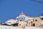 Fira (Thira) Santorini | Cycladen Griekenland | De Griekse Gids foto 24 - Foto van De Griekse Gids