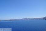 De vulkaan van Santorini | Cycladen Griekenland | De Griekse Fids foto 1 - Foto van De Griekse Gids