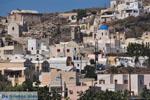 Akrotiri Santorini   Cycladen Griekenland   De Griekse Gids foto 2 - Foto van De Griekse Gids