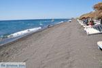 Perissa - Perivolos Santorini   Cycladen Griekenland   De Griekse Gids - foto 3 - Foto van De Griekse Gids