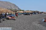 Perissa - Perivolos Santorini | Cycladen Griekenland | De Griekse Gids - foto 5 - Photo De Griekse Gids