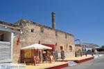 Perissa - Perivolos Santorini | Cycladen Griekenland | De Griekse Gids - foto 8 - Foto van De Griekse Gids