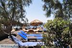 Perissa - Perivolos Santorini   Cycladen Griekenland   De Griekse Gids - foto 12 - Foto van De Griekse Gids