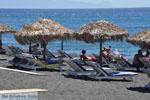 Perissa - Perivolos Santorini | Cycladen Griekenland | De Griekse Gids - foto 16 - Foto van De Griekse Gids