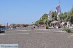 Perissa - Perivolos Santorini | Cycladen Griekenland | De Griekse Gids - foto 18 - Foto van De Griekse Gids