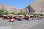 Perissa - Perivolos Santorini   Cycladen Griekenland   De Griekse Gids - foto 27 - Foto van De Griekse Gids