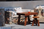 Perissa - Perivolos Santorini | Cycladen Griekenland | De Griekse Gids - foto 33 - Foto van De Griekse Gids