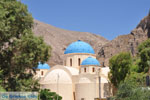 Perissa - Perivolos Santorini | Cycladen Griekenland | De Griekse Gids - foto 37 - Foto van De Griekse Gids