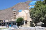 Perissa - Perivolos Santorini | Cycladen Griekenland | De Griekse Gids - foto 42 - Foto van De Griekse Gids