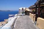 Fira (Thira) Santorini   Cycladen Griekenland   De Griekse Gids foto 41 - Foto van De Griekse Gids