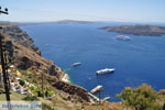 Fira (Thira) Santorini | Cycladen Griekenland | De Griekse Gids foto 48 - Foto van De Griekse Gids