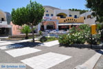 Kamari Santorini | Cycladen Griekenland | De Griekse Gids foto 1